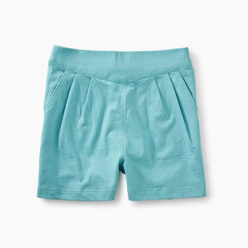 Boat Dock Shorts