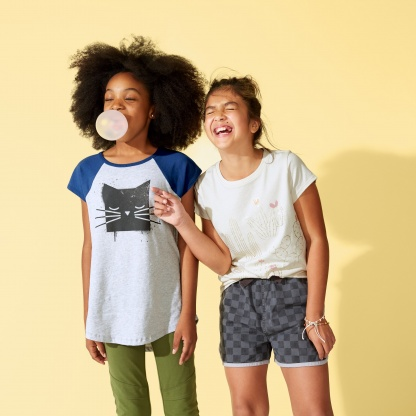 tween girls clothing
