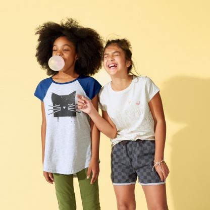 tween girls clothing