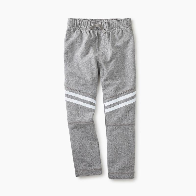 Speedy Stripe Play Pant
