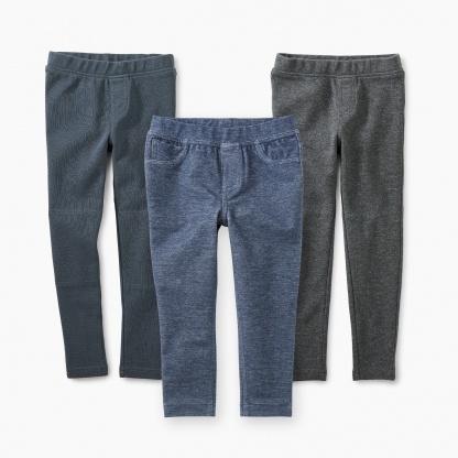Pants Party Set