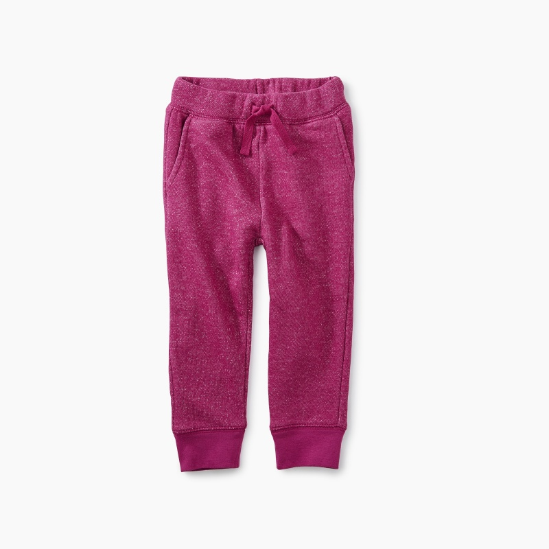 Baby Joggers