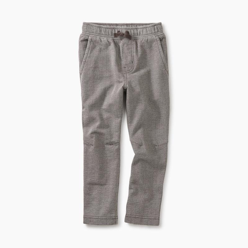Pattern Trek Pants