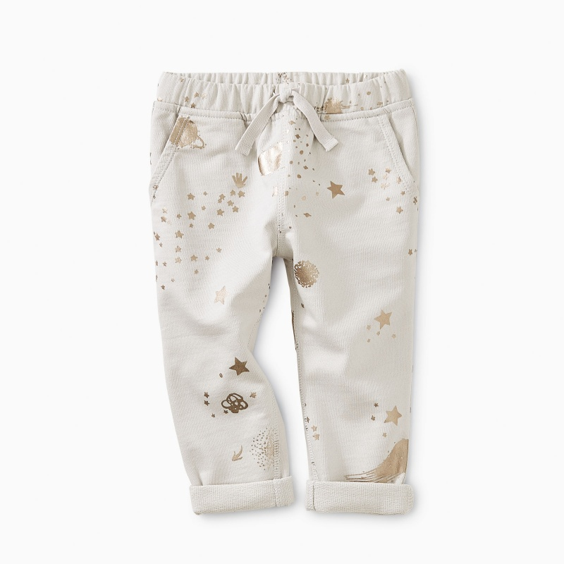 Starry Skies Joggers