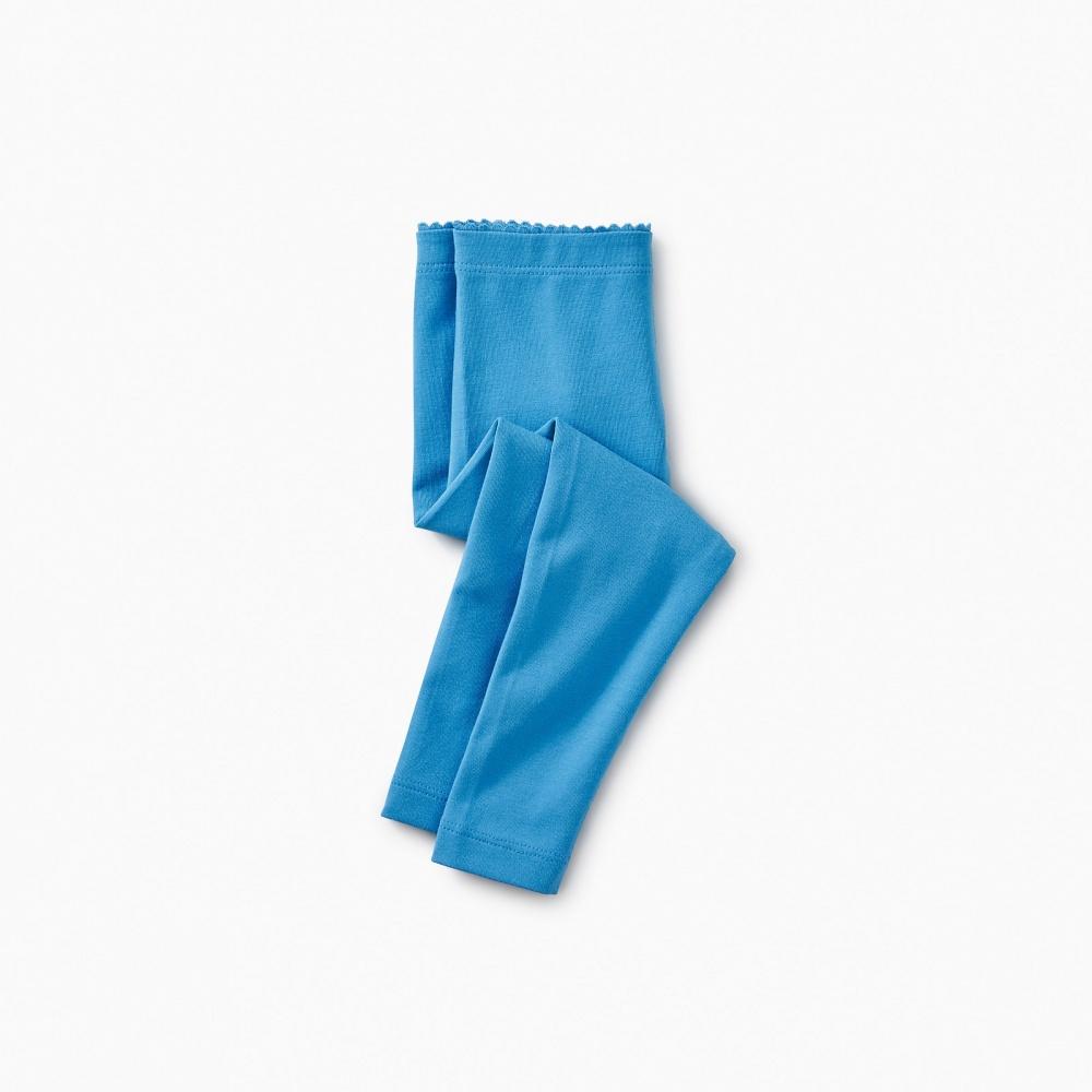 0b0a08a90522e Solid Baby Leggings | Tea Collection