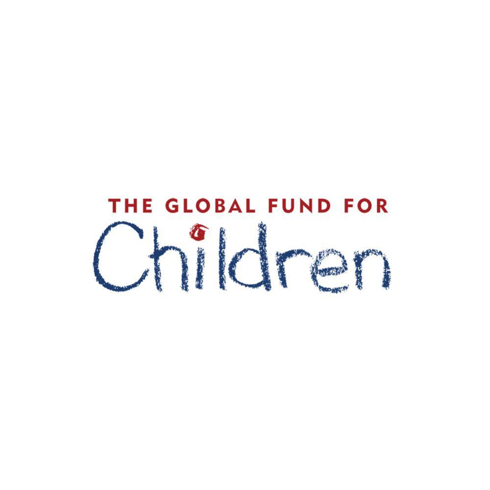 GFC Donation