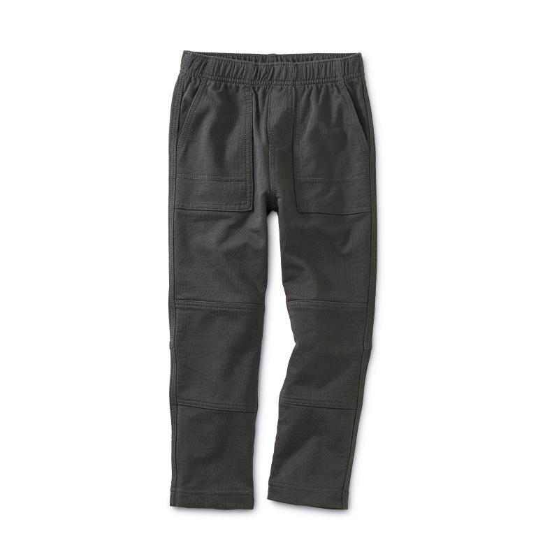 Playwear Pants
