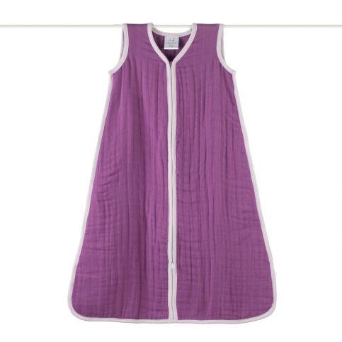aden + anais® sleeping bag