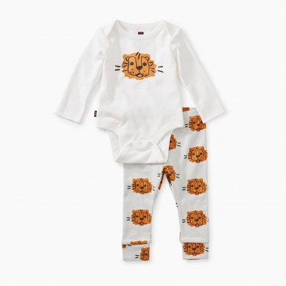 4f002d7c1 Cute Newborn Baby Clothes