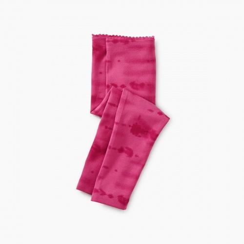 Tie Dye Baby Leggings