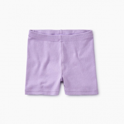 Solid Somersault Shorts