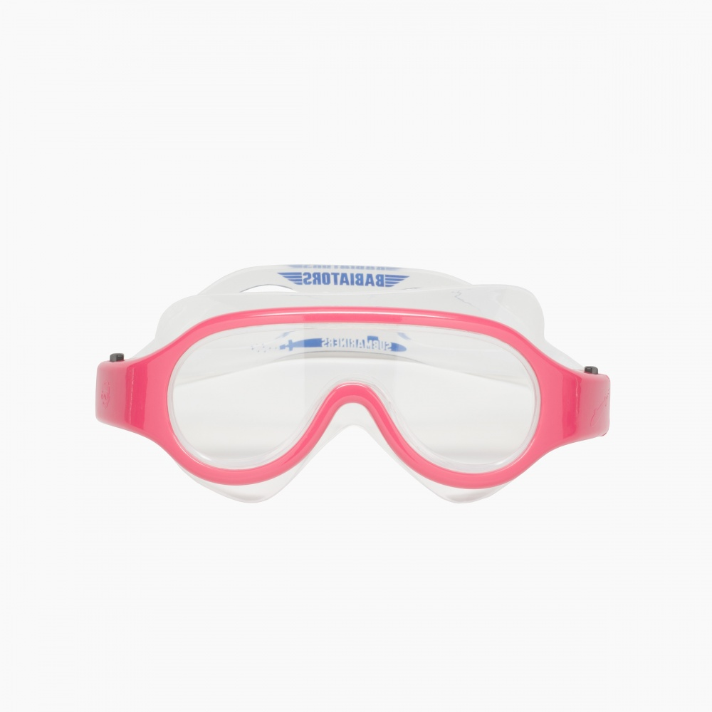 Babiator Goggles