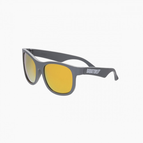 Babiators Islander Sunglasses