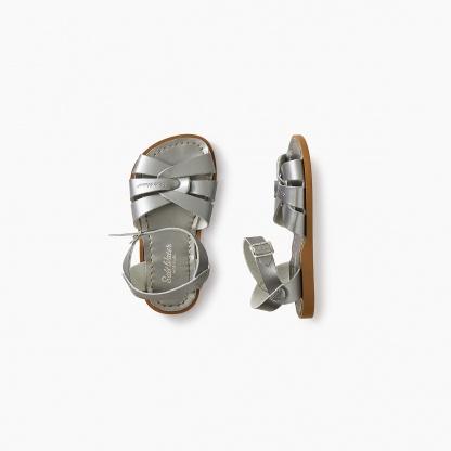 Saltwater® Original Sandal   Tea Collection