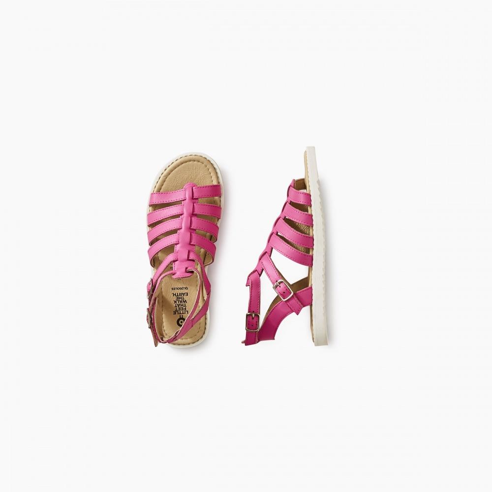 Old Soles Gladi-Girl Sandal