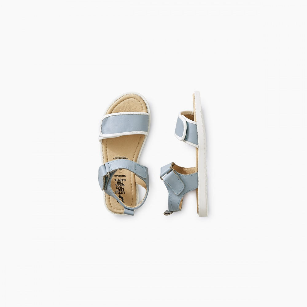 Old Soles Tip-Top Sandal
