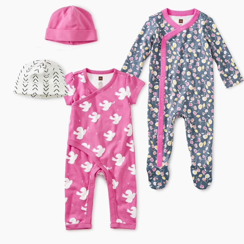 Dream Baby Set