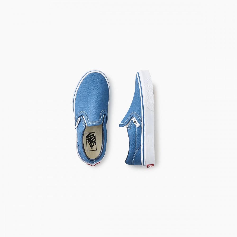 Vans Classic Silp-On
