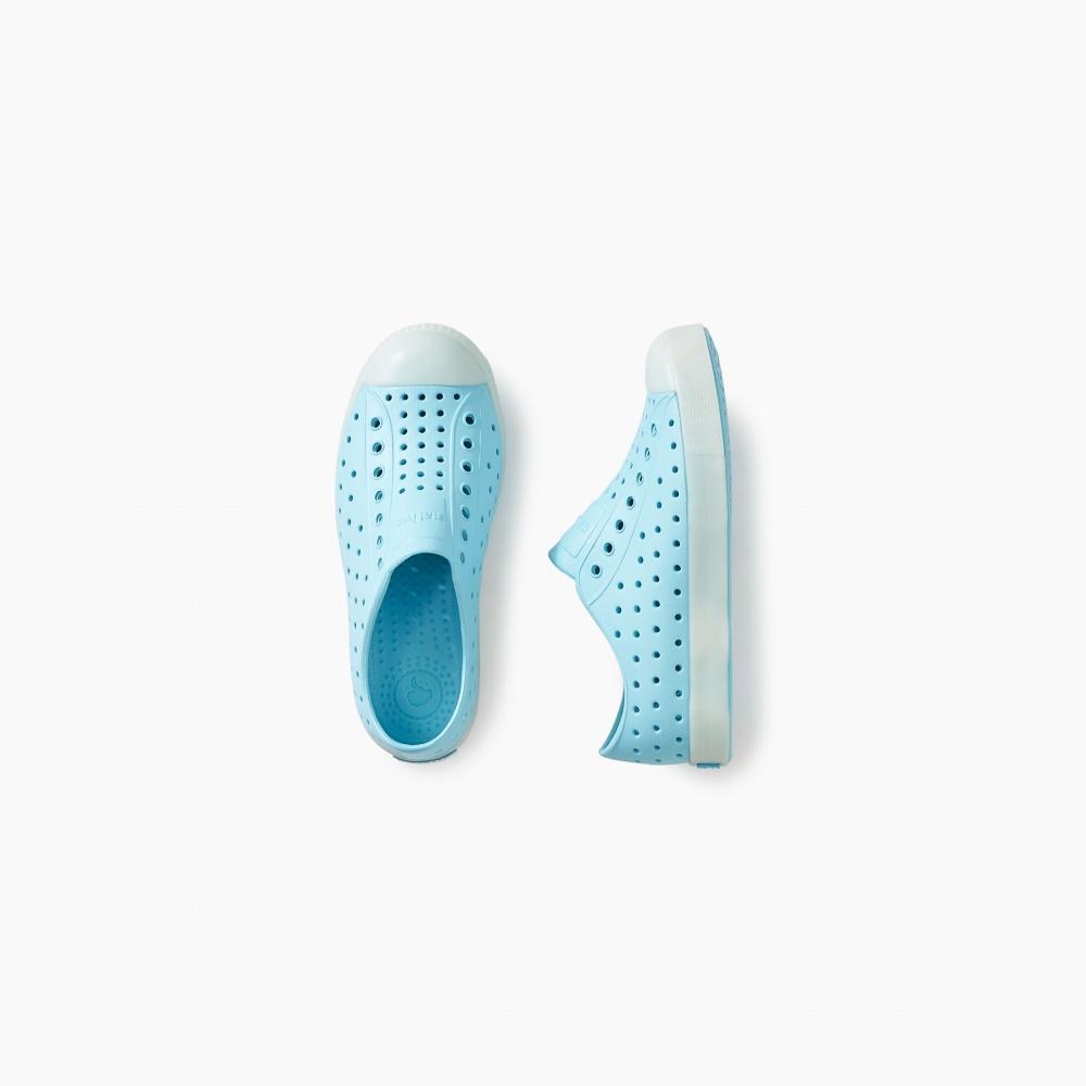 Native Jefferson Glow Shoe