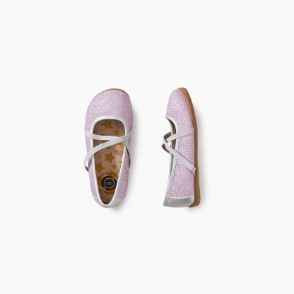 Livie and Luca Aurora Shoe