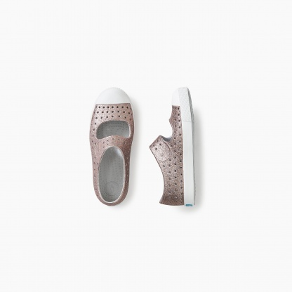 Native Juniper Bling Shoe