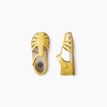 Livie & Luca Paz Shoe