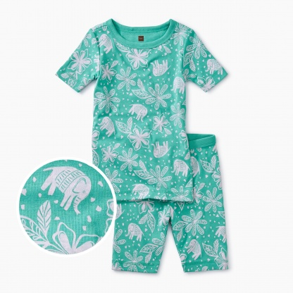 4f0bd433521b Girls Pajamas   Girls Sleepwear