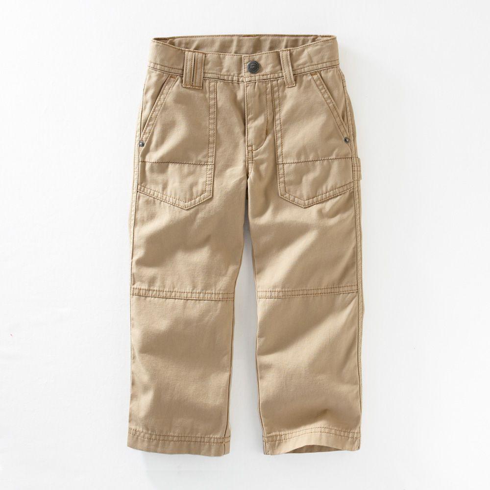Surplus Playwear Pants
