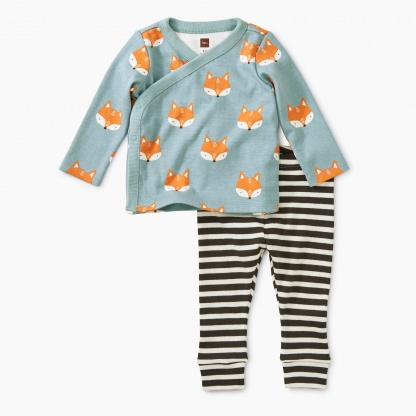 70e9c46e06d81 Gender Neutral Baby Clothes & Neutral Baby Clothes | Tea Collection
