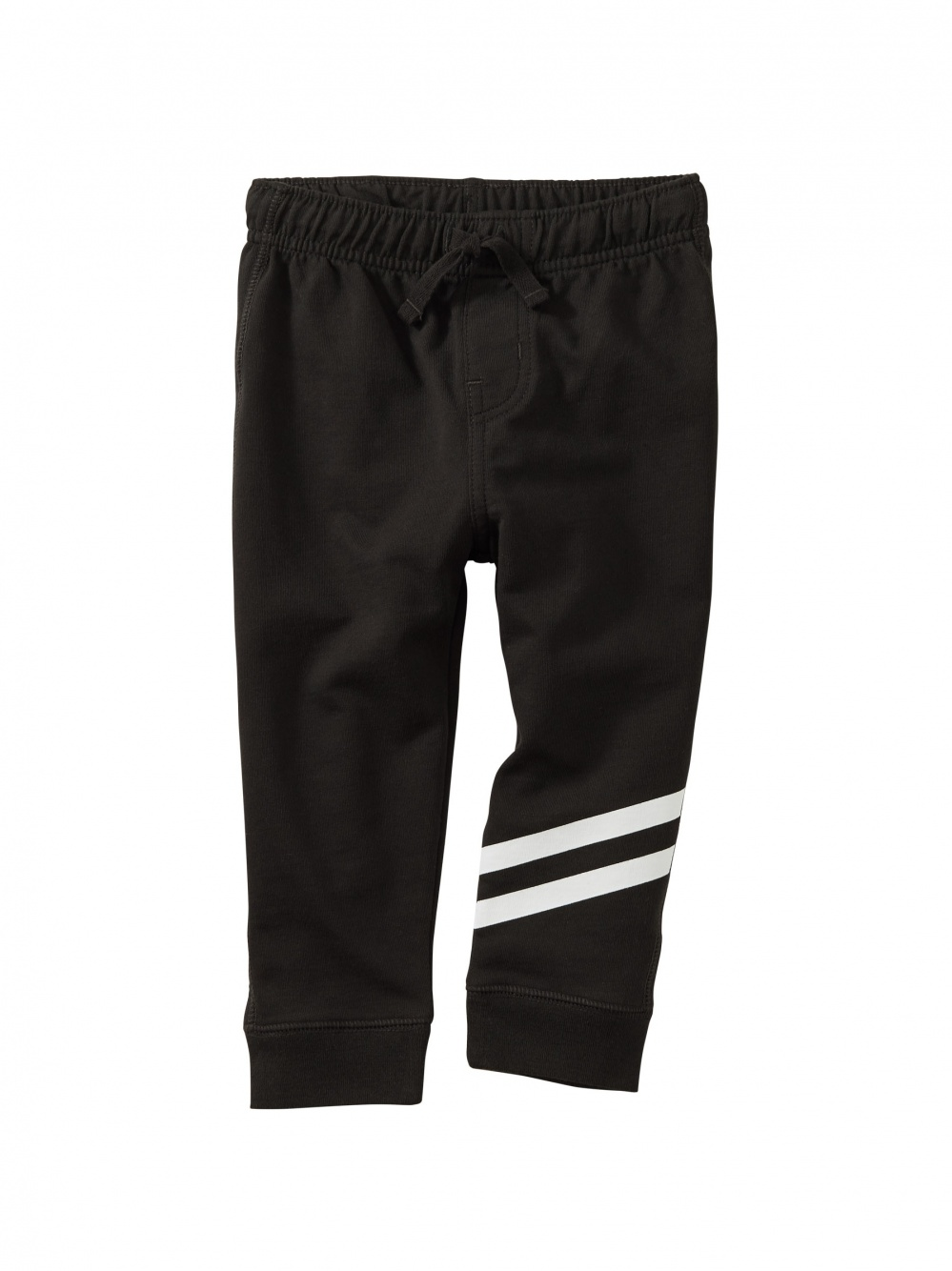 Speedy Striped Baby Joggers