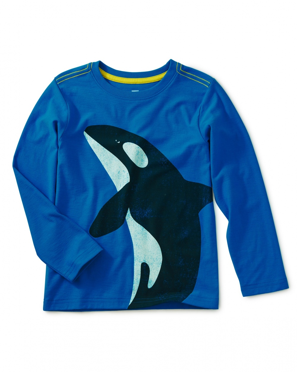Orca Graphic Tee