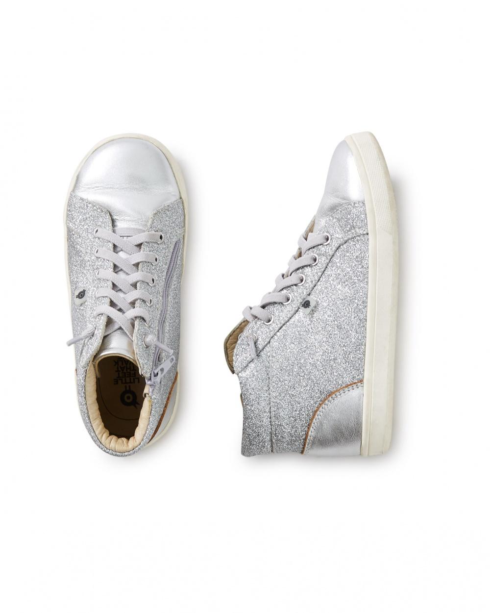 Ring Shoe