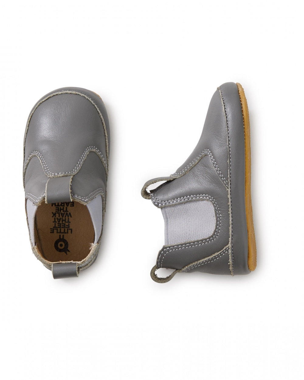 Bambini Local Bootie