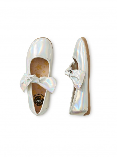 Livie & Luca Halley Shoe
