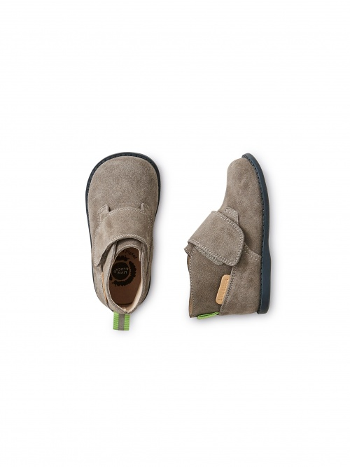 Livie & Luca Pollock Boot