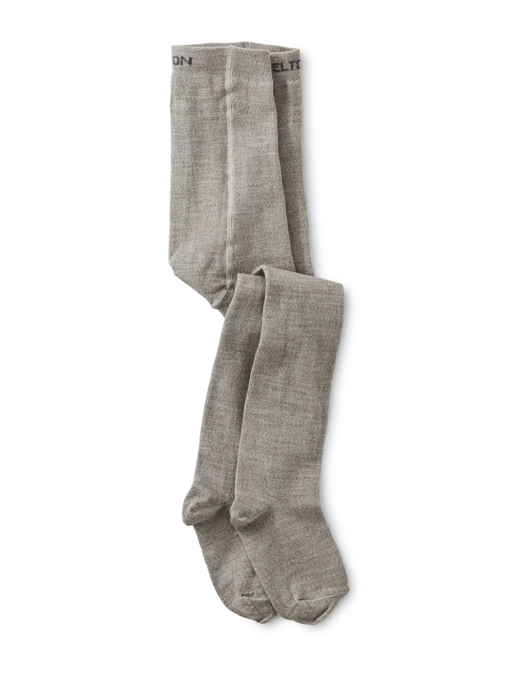 Melton Wool/Cotton Tights