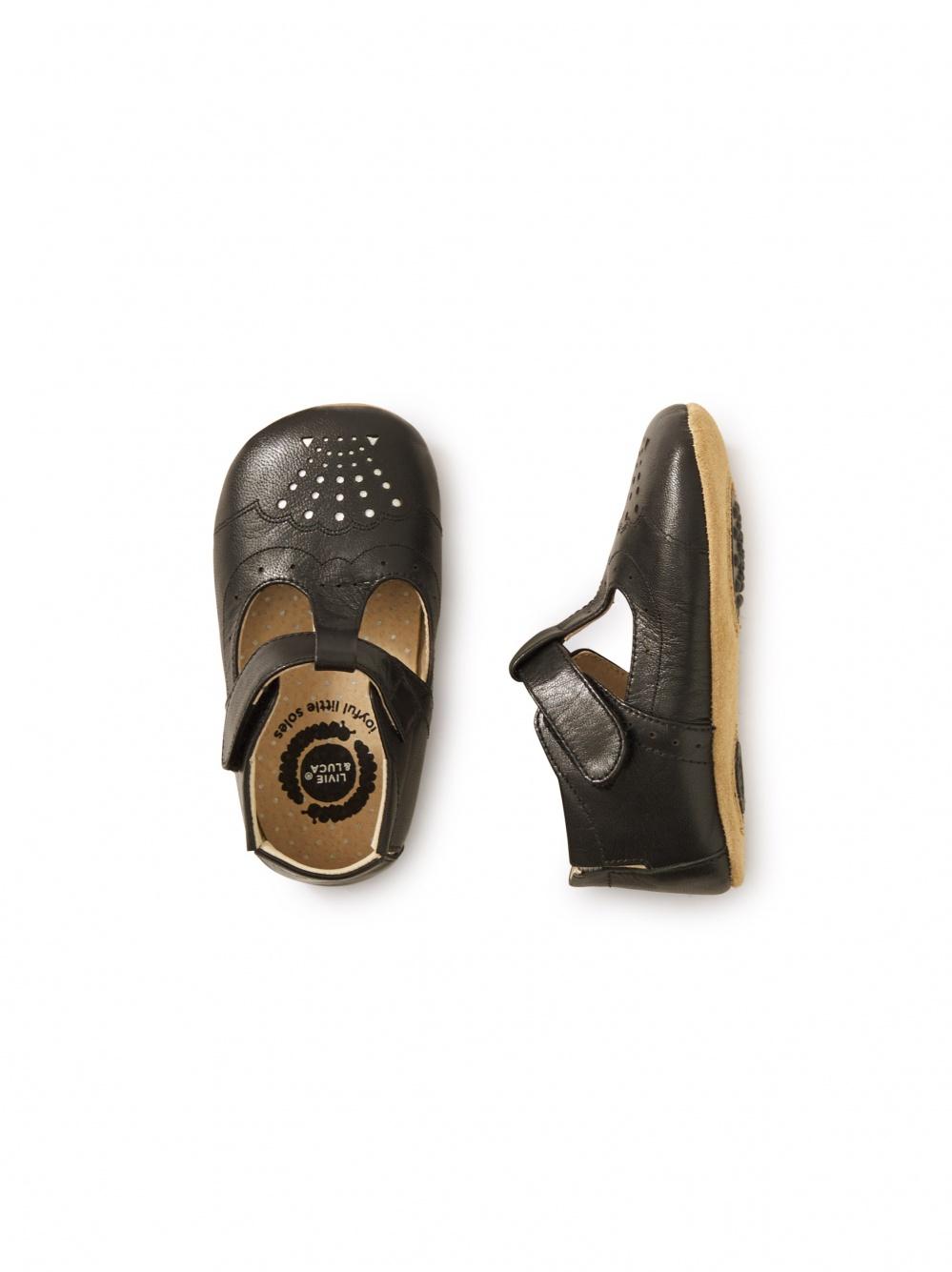 Cora Shoe