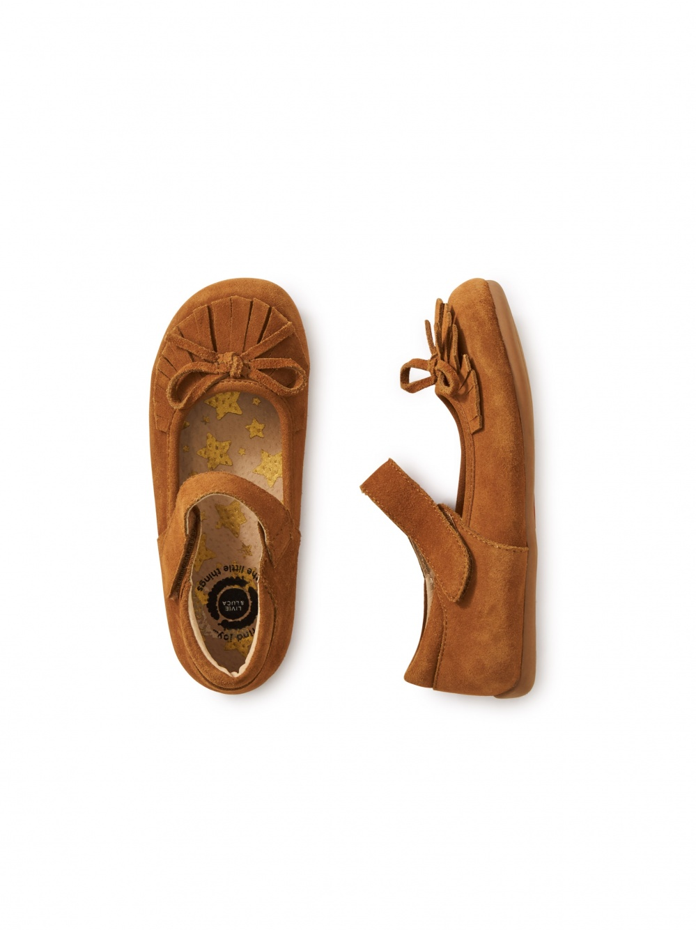 Willow Shoe