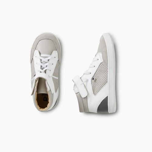 Yomo Shoe