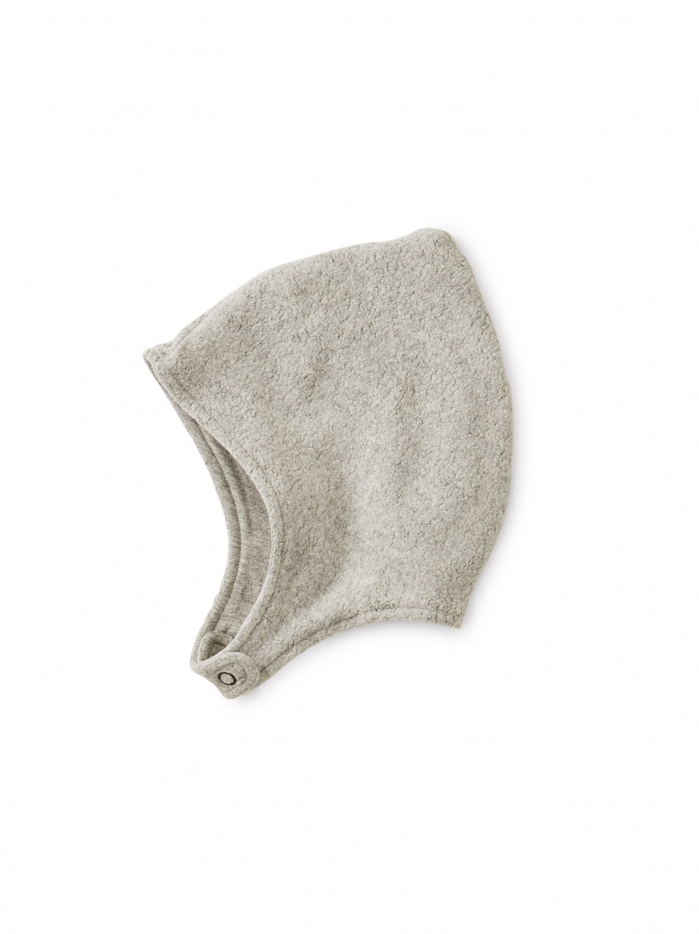 Sherpa Newborn Hat