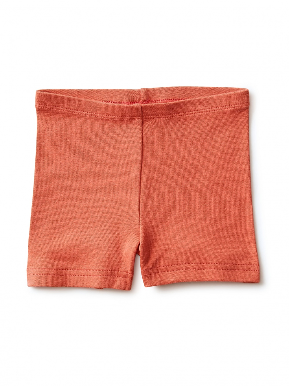 Somersault Shorts
