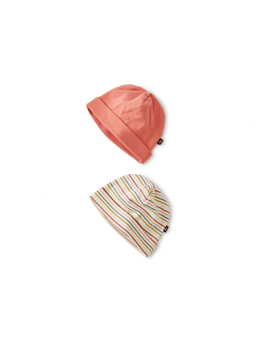 Hat Two-Pack