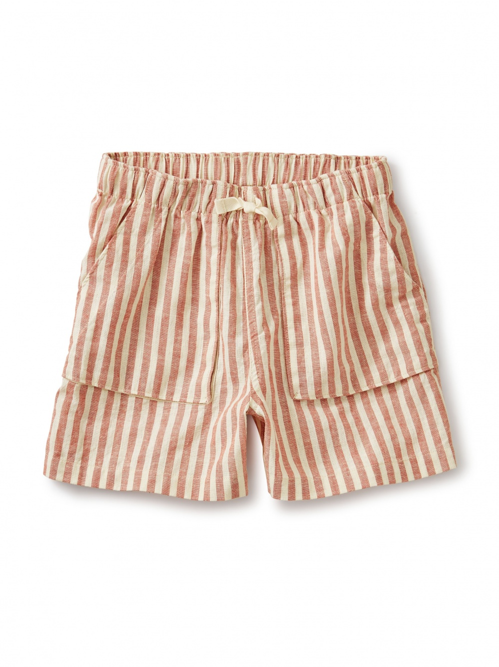 Camp Shorts