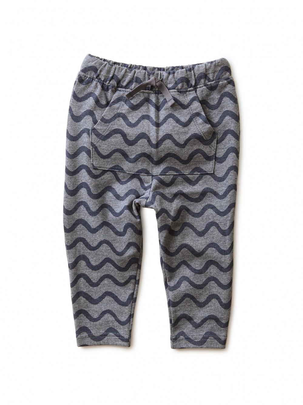 Pocket O' Sunshine Pants