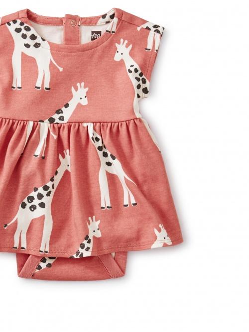 Sweet Sightings Dress