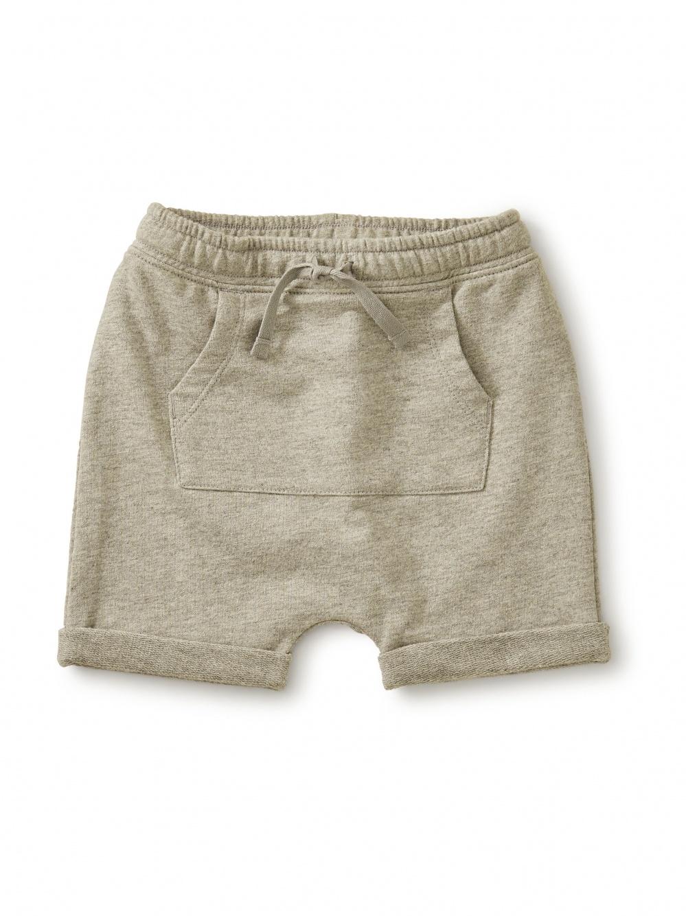 Pocket O' Sunshine Short