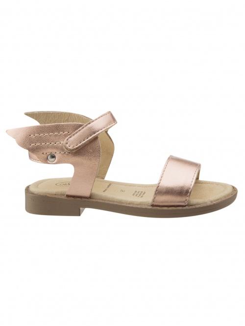 Old Soles Flying Sandal