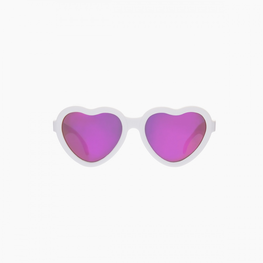 Babiators Sweetheart Sunglasses