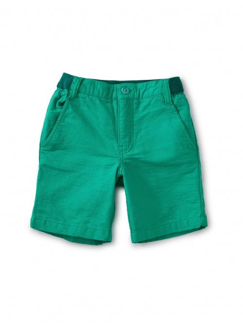 Destination Shorts