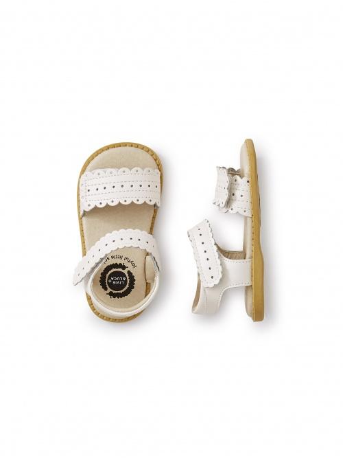 Livie & Luca Posey Shoe